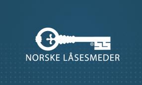 lasesmeden-logo-2-286x172