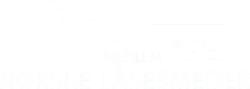Norske-låsesesmeder-Medlem_u_ramme-hvit